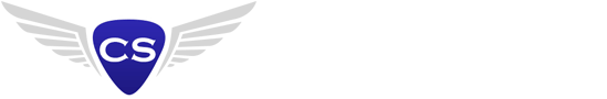 Car Sales Motor Company